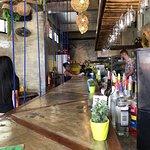 Photo of Happiness Beach Bar