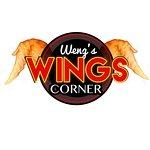 Foto de Weng's Wings