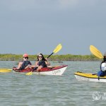 Foto de Yucatan Outdoors