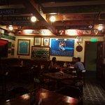 Foto de Estadio FC Restaurant-Bar