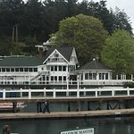 Photo de Puget Sound Express - Day Trips