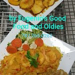 Photo of Eugenio's Good Food and Oldies