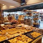 Photo of Abouelafia Bakery