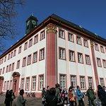 Alte Universität Foto