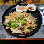 Photo of Thai Life Restaurant Khao Lak