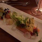 Foto de Restaurant SCHLOSSBERG