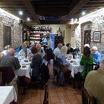 Foto de Taberna Restaurante las Murallas