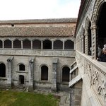 Photo of Real Monasterio de Santo Tomas