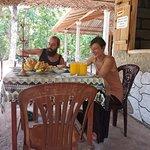 Ruwani Restaurant And Coffee Shop