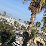 Photo of Redondo Beach Pier