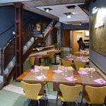 Foto de Restaurante Pipol