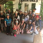 Foto de Outdoor Adventure by Vallarta Adventures