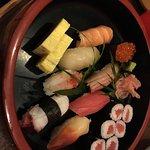 ภาพถ่ายของ Akiyoshi Japanese Restaurant
