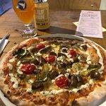 Foto van De Pizzaplaats