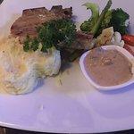 Photo of Hakan's Bar & Restaurant