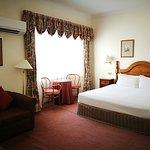 Hotel Mountain Heritage - Blue Mountains Photo