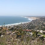 La Jolla top of excursion Fly Rides Awesome!
