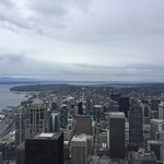 Photo de Sky View Observatory