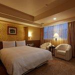グッドライフホテル(上華旅棧)