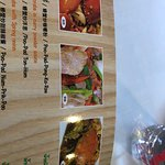 ภาพถ่ายของ ร้านอาหารแหลมหินซีฟู้ด