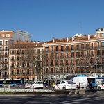 Photo de Barrio de Salamanca