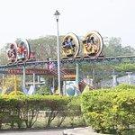 Rajshahi resmi