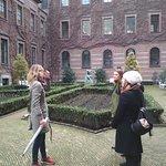 Photo of Free Walking Tour Rotterdam