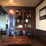 Photo de Cornerstone Pub