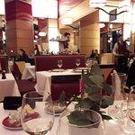 Foto de Brasserie Lorraine