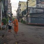 ภาพถ่ายของ ชุมชนเก่าริมน้ำจันทบูร