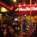 Photo of Papa Joe's Jazz Lokal