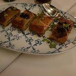 Foto de Casa de Pasto