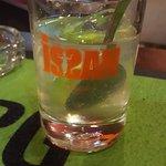 Photo of Tango Bar Pub Restaurant