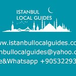 Photo of Istanbul Custom Tours-Private Day Tours