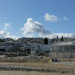 Photo of Praia da Luz