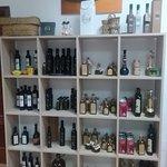 En la Oleoteca Jaén puedes encontrar los mejores aceites de Jaén y provincia.