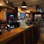 Photo of Brewers Fayre Oaks