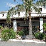 Photo of Restaurant Hotel Mas Prades
