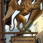 Ristorante Pizzeria Leon d'Oro Foto