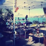 Photo of Le Restaurant du Port