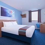 Travelodge Welwyn Garden City