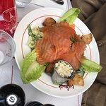 Photo of Cafe Charlot