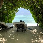 COMO Maalifushi, Maldives – fénykép