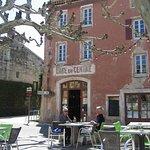 Photo of Cafe du Centre