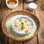 Photo de 3 Nagas Restaurant