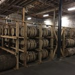 Photo of Nelson's Green Brier Distillery
