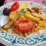 Foto de Cafeteria Alcala