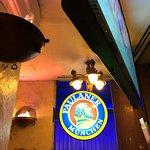 Photo de Old German Beerhouse