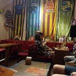 Photo of Always Cafe