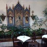 Изображение Casa San Rafael